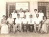 nehru-nagar-com-001-640x486